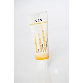 Prophy Paste CCS RDA 40