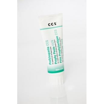 Prophy Paste CCS RDA 170