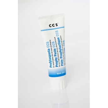 Prophy Paste CCS RDA 250