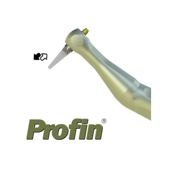 Kątnica Profin PDX