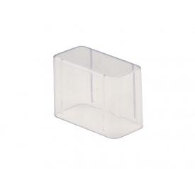 Przykrywka na kostke z 14 otworami (wysoka) 50Z405