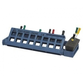 Organizator do narzędzi endodontycznych - dla narzedzi maszynowych Engine  50Z452