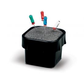 Stojak endodontyczny Assist Box 50Z462