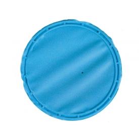Koferdam Insti-Dam Orginal (niebieski-20szt.) 50Z459