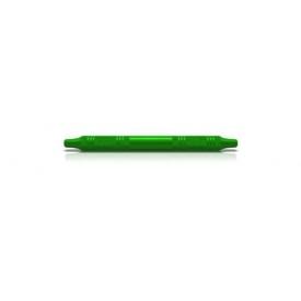 Rękojeść ( zielona )