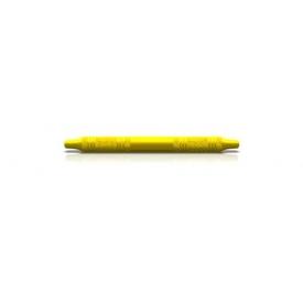 Rękojeść ( żółta )