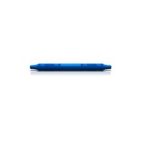 Rękojeść ( niebieska )