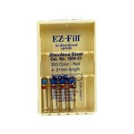 EZ-Fill Zestaw startowy 1605-21