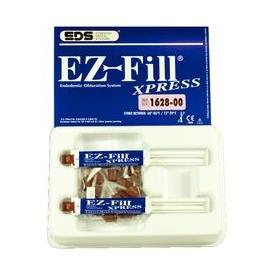 EZ-Fill -Wypełniacz epoksydowy-zestaw uzupełniający  1628-00