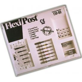 Flexi-Post Zestaw wprowadzający 115-00