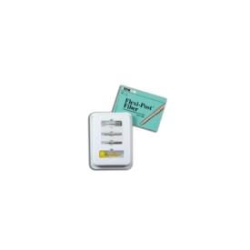 Flexi-Post Fiber Zestaw uzupełniający (żółty01) 2110-00