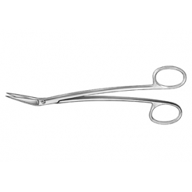 LOCKLIN nożyczki 16,0cm 1152