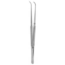 Pensety Chirurgiczne Round 180 mm 1050