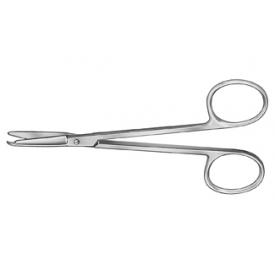 Spencer nożyczki  11 cm 1168-11