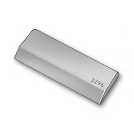 Kamieńie do ostrzenia kiret Orginal-Arkansas  56x23x5-0mm 3296