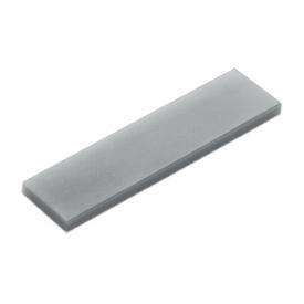 Kamieńie do ostrzenia kiret Orginal-Arkansas  100x25x6 3289