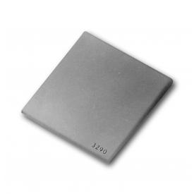 Kamieńie do ostrzenia kiret Orginal-Arkansas  50x50x6-2mm 3290