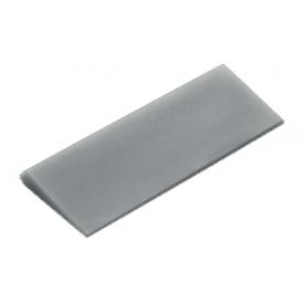 Kamieńie do ostrzenia kiret Orginal-Arkansas 110x50x9-3mm 3290-90