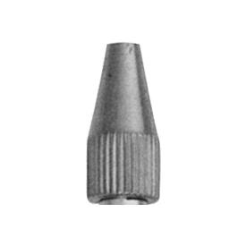 Końcówka - do pistoletu do amalgamatu 3761-1