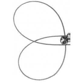 Końcówka - do zbijaka do koron pętelkowego Single Loop Tip 2szt. 4924-32