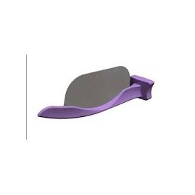 Formówki FenderMate Temp 100 szt. fioletowe 602813