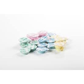 Prophy Paste CCS,single dose Mix 144szt.x2gr. 690119