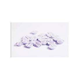 Prophy Paste PRO,Single Dose 144szt.x2gr. 690125