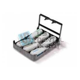 kaseta Fixus 6 115306