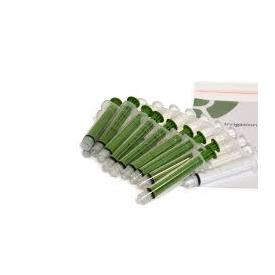 Calasept Irrigation Syringes 20 szt. 1210000