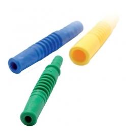 AdaptaPal zielony 4/6,3mm (4szt.) 158012