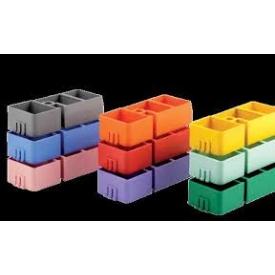 PractiPal Multiblock 1szt. 115140