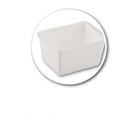 PractiPal Disposables-Waste Cup 300szt 115002