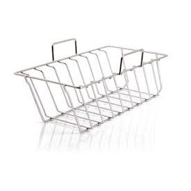PractiPal Tray Rack 1szt.115190