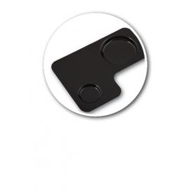 PractiPal Laght Shield 5szt. 115105