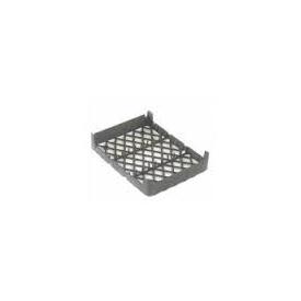 Kaseta PractiPal Mini Tray 80x182x37 115020