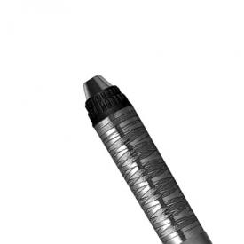 7 Stożek Socket Uchwyt lusterka MH7