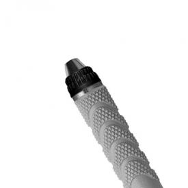 8 Stożek Socket Uchwyt lusterka MH8