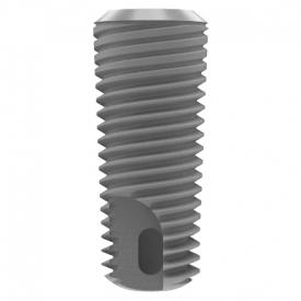 Vent Implant Machined, Ø 4.7mm, L16mm TV47M16