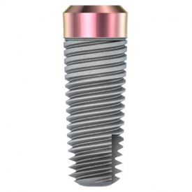 TO Implant - Ø 4.7mm - 4.8mmP - L 10mm TO47M10