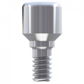 Healing Collar - Ø 3,5mm, H 3.0mm TVHC35-30