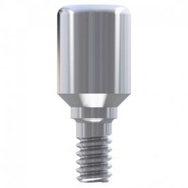 Healing Collar - Ø 3,5mm, H 4.5mm TVHC35-45