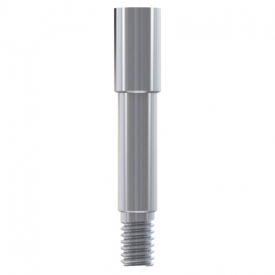 Direct Transfer Retaining Screw DTRS-SRA