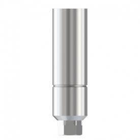 Narrow Straight Abutment TRI-Friction® - Ø 3,5mm TN10-35-F
