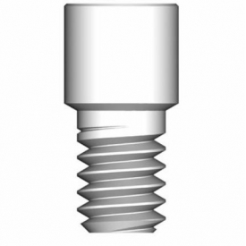 Replacement Retaining Screw for PCC RS-PCC