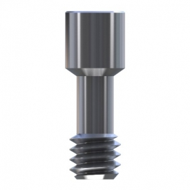 Replacement Retaining Screw for TTA RS-TTA