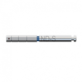 TRI®-Narrow Implant Driver - Short  ND-S