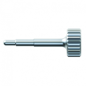 Removal Tool for TRI®-Octa Friction Abutments TORT