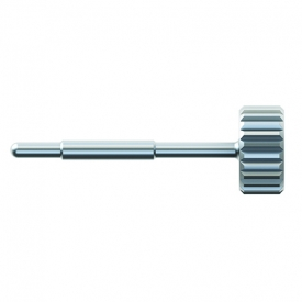 Removal Tool for TRI®-Vent&Narrow Friction TRT