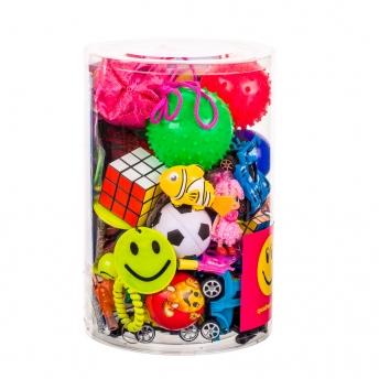 Zabawki Mix