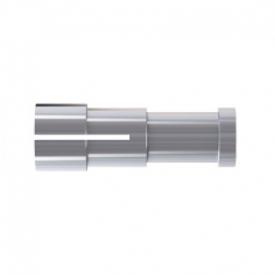 Drill Stops, 10mm TDS10